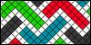 Normal pattern #70708 variation #135282