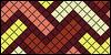 Normal pattern #70708 variation #135291