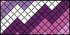 Normal pattern #25381 variation #135300