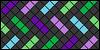 Normal pattern #70702 variation #135306