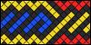 Normal pattern #67774 variation #135308