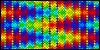 Normal pattern #57503 variation #135310