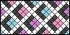 Normal pattern #30869 variation #135312