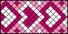 Normal pattern #73361 variation #135313