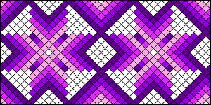 Normal pattern #59553 variation #135320