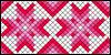 Normal pattern #32405 variation #135325
