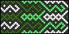 Normal pattern #67850 variation #135334