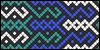 Normal pattern #67850 variation #135335