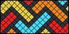 Normal pattern #70708 variation #135338