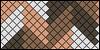 Normal pattern #8873 variation #135339