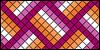 Normal pattern #10988 variation #135350