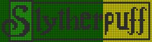 Alpha pattern #29209 variation #135362
