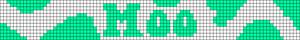 Alpha pattern #73917 variation #135372