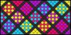 Normal pattern #10901 variation #135384