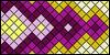 Normal pattern #18 variation #135391