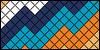 Normal pattern #25381 variation #135392