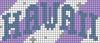 Alpha pattern #72822 variation #135405