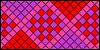 Normal pattern #11227 variation #135448