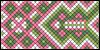 Normal pattern #26999 variation #135466