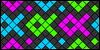 Normal pattern #73946 variation #135485