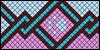 Normal pattern #35312 variation #135496