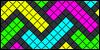 Normal pattern #70708 variation #135498