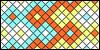 Normal pattern #26207 variation #135502