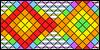 Normal pattern #61158 variation #135534