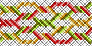 Normal pattern #72568 variation #135535