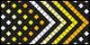 Normal pattern #25162 variation #135536