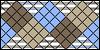 Normal pattern #14709 variation #135541