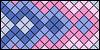Normal pattern #6380 variation #135543