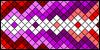 Normal pattern #2309 variation #135557