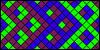 Normal pattern #31209 variation #135582