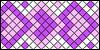 Normal pattern #73361 variation #135606