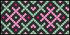 Normal pattern #39090 variation #135632