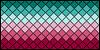 Normal pattern #8882 variation #135670