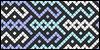 Normal pattern #67850 variation #135671