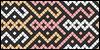 Normal pattern #67850 variation #135672
