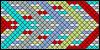 Normal pattern #54078 variation #135685
