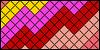 Normal pattern #25381 variation #135696