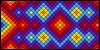 Normal pattern #15984 variation #135710
