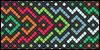 Normal pattern #22524 variation #135717