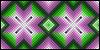 Normal pattern #43761 variation #135723