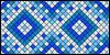 Normal pattern #62864 variation #135727