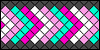 Normal pattern #410 variation #135748