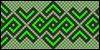 Normal pattern #49062 variation #135751