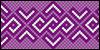 Normal pattern #49062 variation #135757