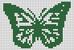 Alpha pattern #51210 variation #135761