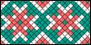Normal pattern #37075 variation #135767